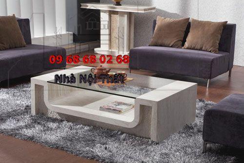 Bàn sofa 006