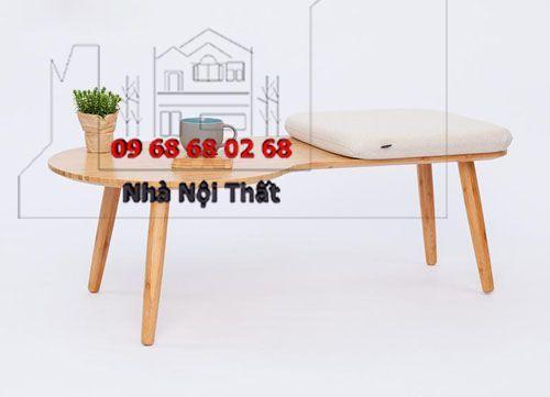 Bàn sofa 011