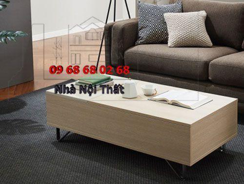 Bàn sofa 020