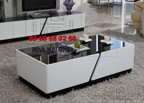 Bàn sofa 021