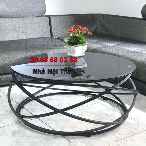 Bàn sofa 023