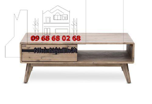 Bàn sofa 028