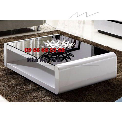 Bàn sofa 029