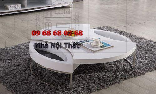 Bàn sofa 031