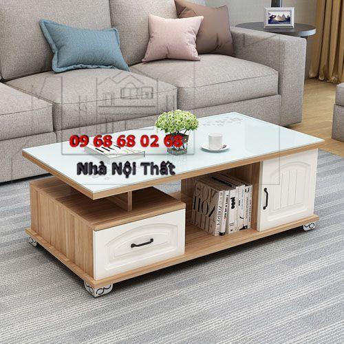 Bàn sofa 033