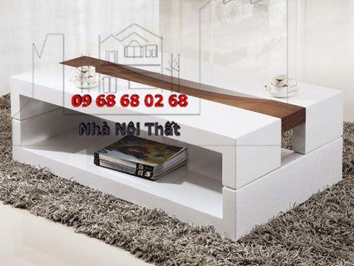Bàn sofa 043