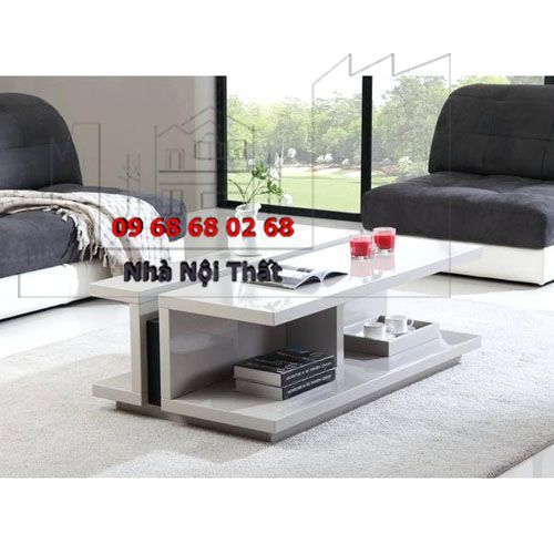 Bàn sofa 048