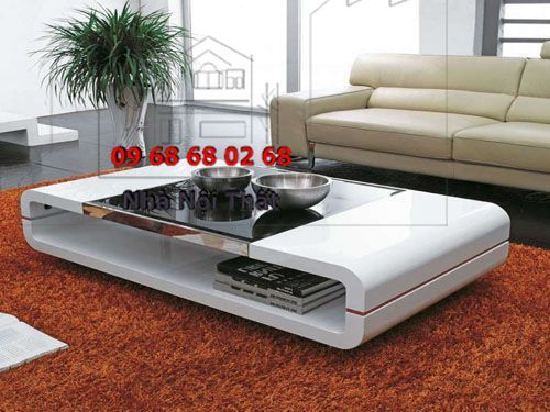 Bàn sofa 049