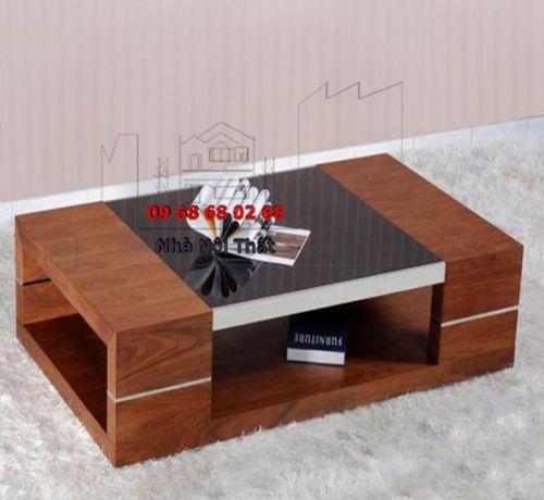 Bàn sofa 051