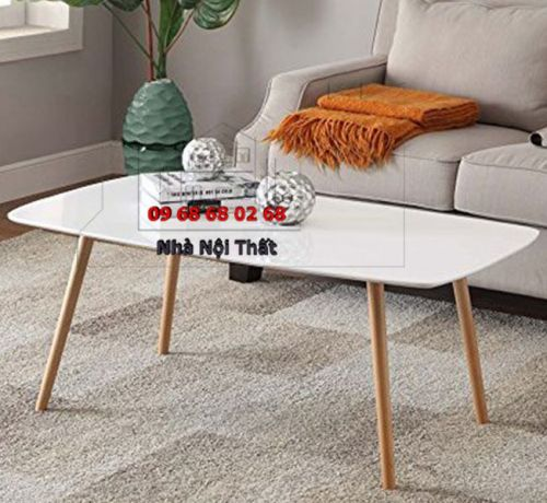 Bàn sofa 060
