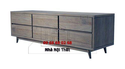Kệ tivi giá rẻ 005A